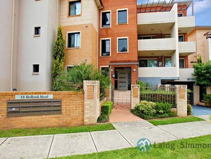 60/6-18 Redbank Road, Northmead NSW 2152-1