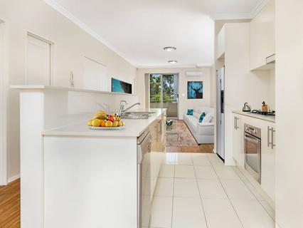 68/11 Glenvale Avenue, Parklea NSW 2768-1