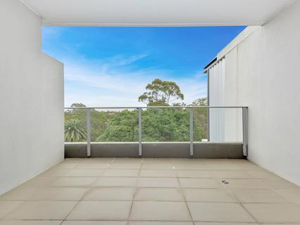604/4 Duntroon Avenue, St Leonards NSW 2065-1