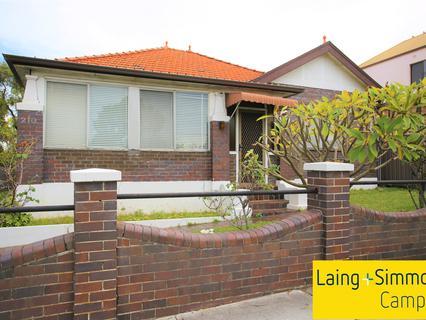 210 Burwood Road, Belmore NSW 2192-1