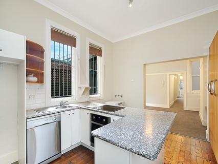 0 3/138 Beach Street, Coogee NSW 2034-1