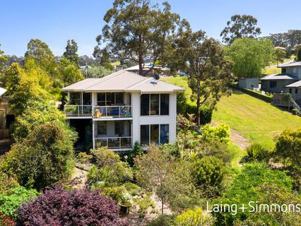18 The Saddle, Tallwoods Village NSW 2430-1