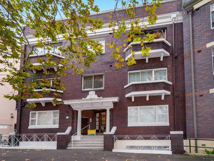 12/11 Wylde Street, Potts Point NSW 2011-1