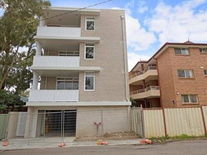 10/21 Station Street, Harris Park NSW 2150-1