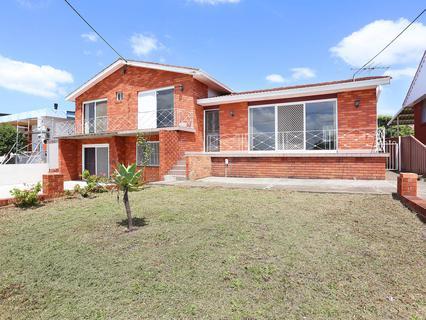 7 Grace Crescent, Merrylands NSW 2160-1
