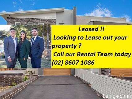 15A Pearson Street, South Wentworthville NSW 2145-1