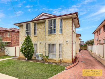 1/14 Hugh St, Belmore NSW 2192-1