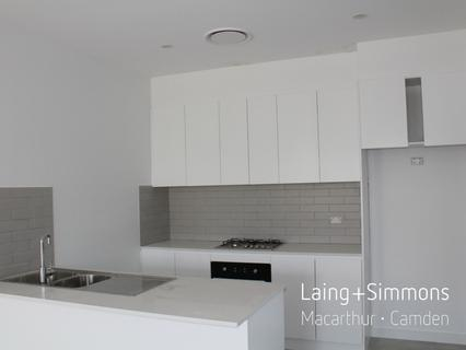23A Wagner Road, Spring Farm NSW 2570-1