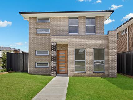 1 Sloane Street, Schofields NSW 2762-1