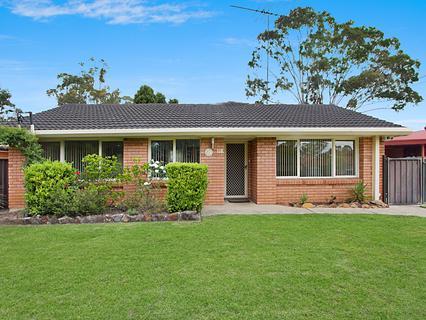 118 Crudge Road, Marayong NSW 2148-1