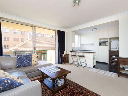 7/50 Fern Street, Clovelly NSW 2031-1
