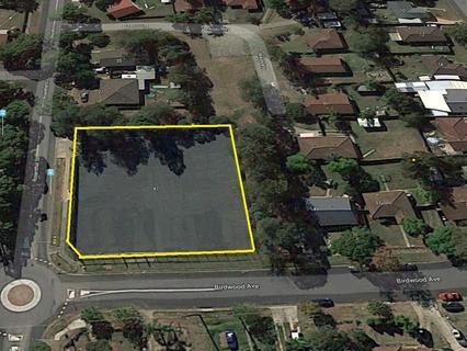 47 Birdwood Avenue, Doonside NSW 2767-1