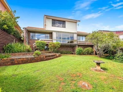 11 Marsden Crescent, Port Macquarie NSW 2444-1
