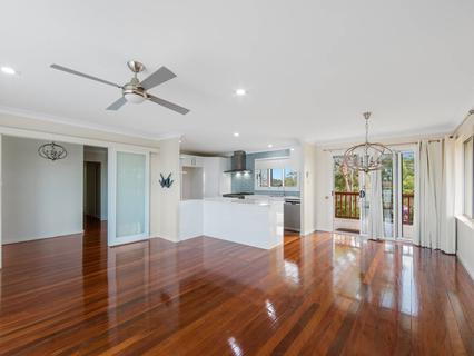 3 Kadina Crescent, Port Macquarie NSW 2444-1