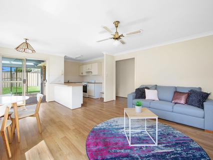 9 Forest Grove, Port Macquarie NSW 2444-1