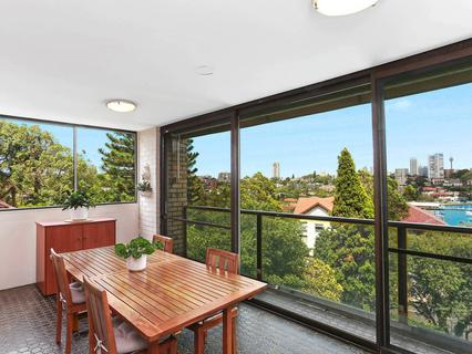 9/539 New South Head Road, Double Bay NSW 2028-1
