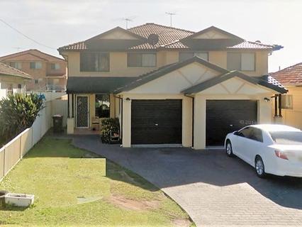 7A Evans Street, Fairfield Heights NSW 2165-1
