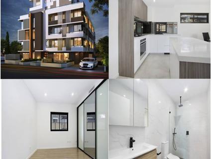 201/11-13 Veron Street, Wentworthville NSW 2145-1
