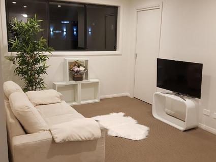 9A Centaurus Street, Campbelltown NSW 2560-1