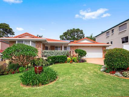 8 Elsie Court, Port Macquarie NSW 2444-1