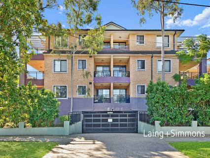 10/43-45 Rodgers Street, Kingswood NSW 2747-1