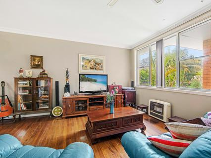 21 Swift Street, Port Macquarie NSW 2444-1