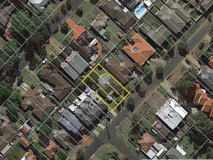 37 Aubrey Street, Ingleburn NSW 2565-1