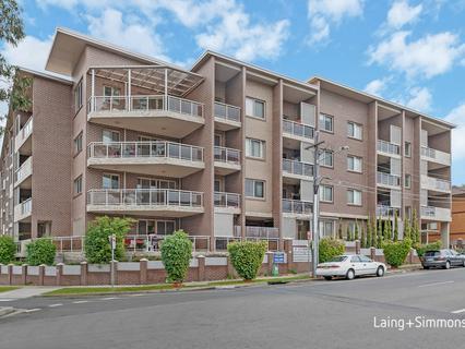 34/48 St Hilliers Road, Auburn NSW 2144-1