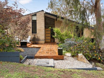 52 Freya Street, Kareela NSW 2232-1