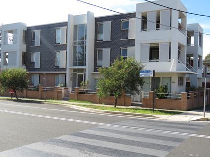5/77 Wentworth Avenue, Wentworthville NSW 2145-1