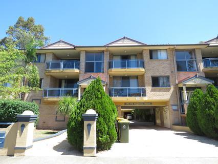 19/70-72 Stapleton Street, Pendle Hill NSW 2145-1