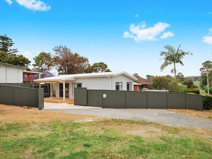 30 Ocean Drive, Port Macquarie NSW 2444-1