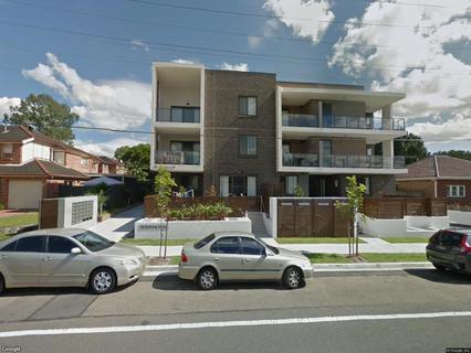 26/36 Railway Street, Wentworthville NSW 2145-1