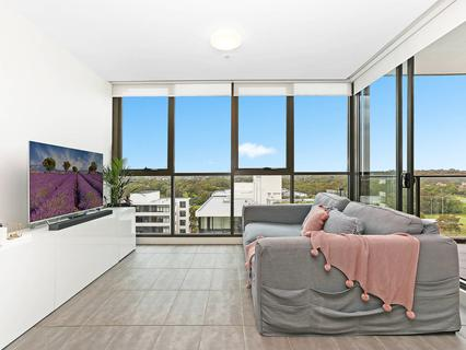 901/3 Foreshore Boulevard, Woolooware NSW 2230-1
