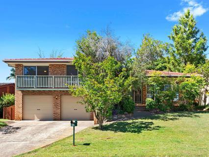 12 Narani Crescent, Port Macquarie NSW 2444-1