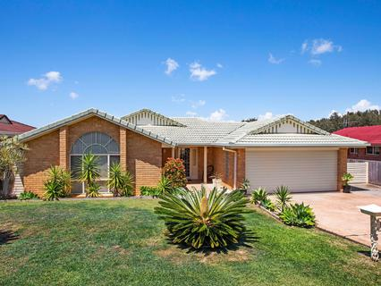 35 Marian Drive, Port Macquarie NSW 2444-1