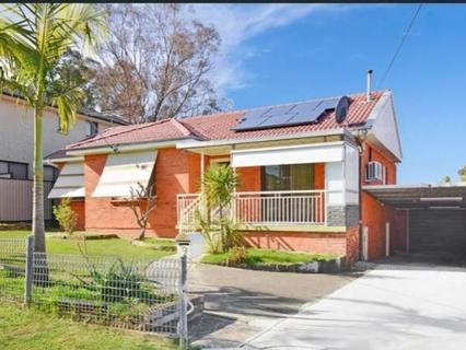 9 Wainwright Street, Guildford NSW 2161-1