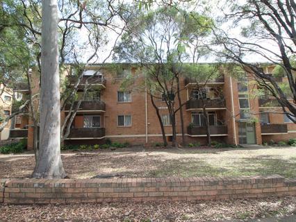5/9-15 Arthur Street, Merrylands NSW 2160-1