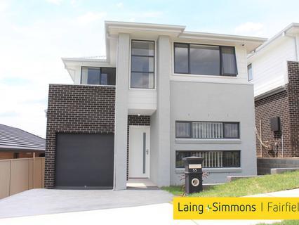 55 Southern Cross Ave, Middleton Grange NSW 2171-1