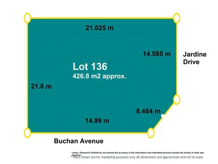 56 Buchan Avenue, Edmondson Park NSW 2174-1
