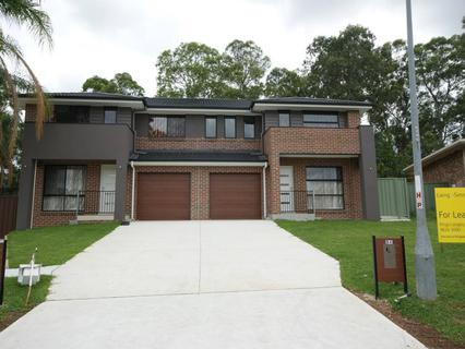 9a Morey Place, Kings Langley NSW 2147-1