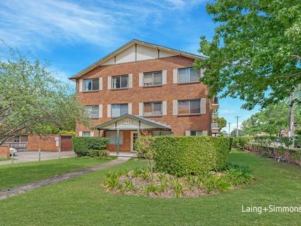 14/11-15 Villiers Street, Parramatta NSW 2150-1