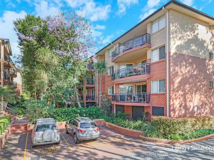 37/298-312 Pennant Hills Road, Pennant Hills NSW 2120-1