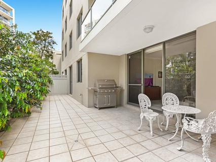 14/323 Forest Road, Hurstville NSW 2220-1