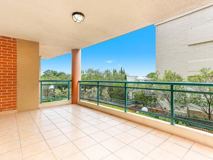 5/334 Bay Street, Brighton-Le-Sands NSW 2216-1
