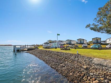 11 McInherney Close, Port Macquarie NSW 2444-1