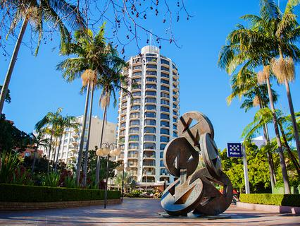 504/2 Elizabeth Bay Road, Elizabeth Bay NSW 2011-1