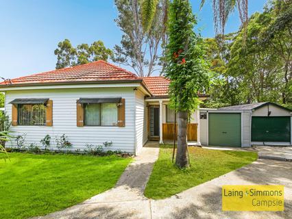 35 Chamberlain Road, Bexley NSW 2207-1