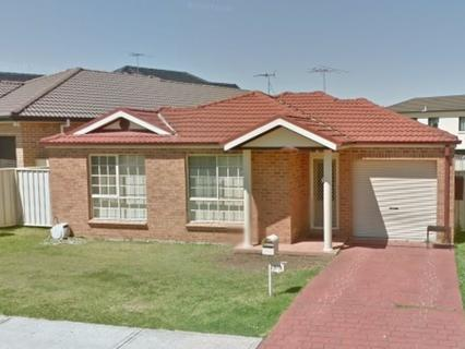 8A Richmond Crescent, Cecil Hills NSW 2171-1