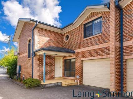 1/86 Frances Street, Lidcombe NSW 2141-1